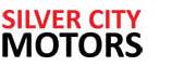 Silver City Motors